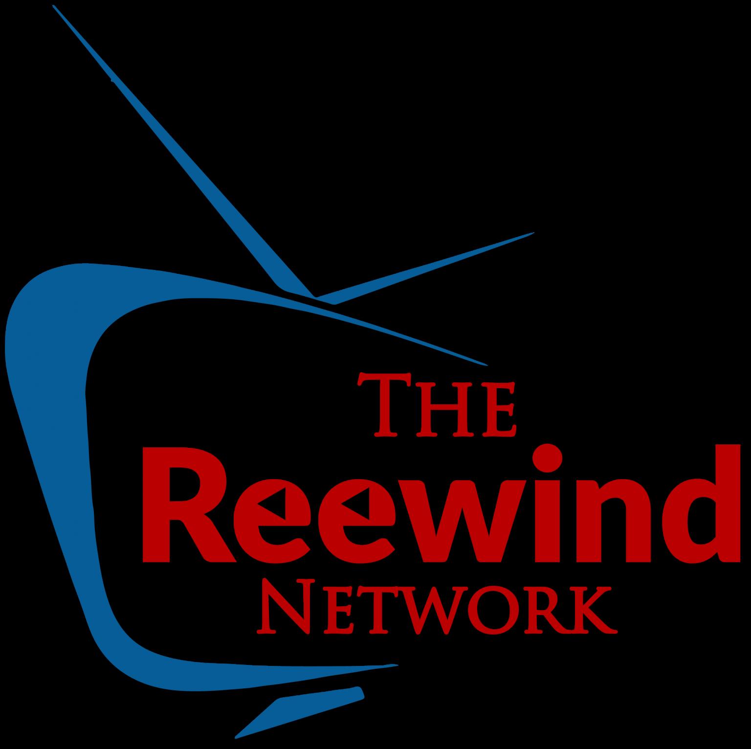 rewindwhite
