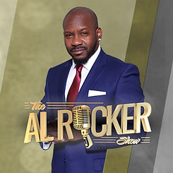 Al Rucker.jpg