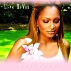 Leah DeVon Come Over Album