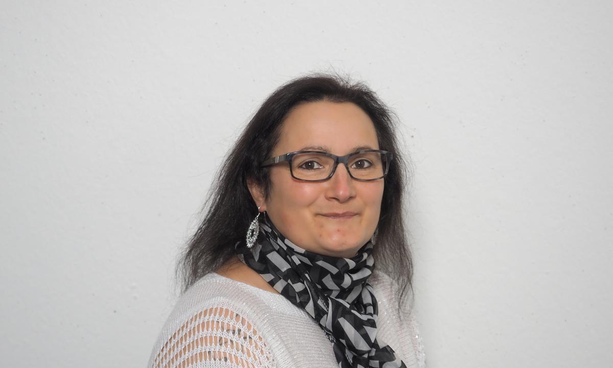 Gouveia Rocha Vieira