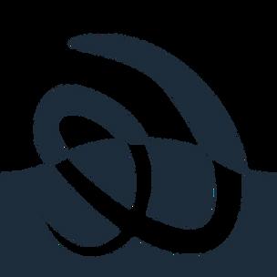 Logo Wollspinnerei Huttwil