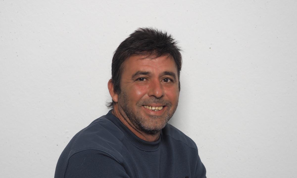 Pedro Matias F