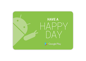 Google-Cards (6).png