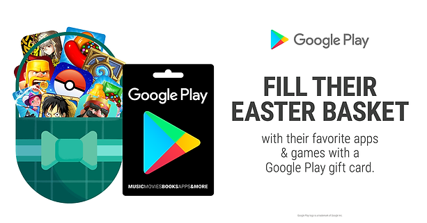 Social Media Ad_Easter_1200x628px.png
