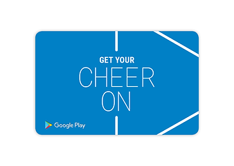 Google-Cards (8).png
