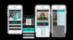 Pep_Phone screens.png