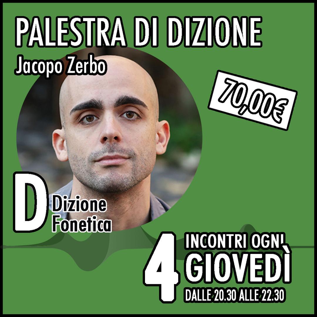 Jacopo quadrato.jpg