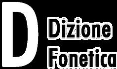 Dizione Fonetica.png