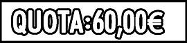 QUOTA_60,00€.png