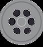 video-film-reel-vector-10579030.png