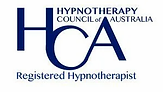 hca-rh-fp-logo-HCA Logo 300x169-300x169.