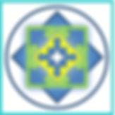 Pivotal Logo Box only.jpg