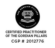 SydHyp - IAP Gordonian Pillars Practitio