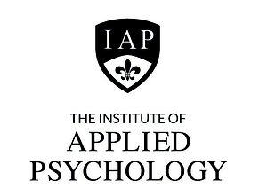 SydHyp - IAP - Logo.jpg