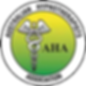 AHA logo-head.webp