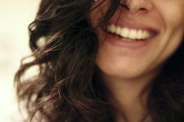 CH&SP - Smile - focused -smile-2607299_1