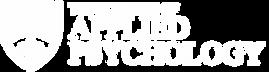 IAP logo 2 - Institute-of-Applied-Psycho