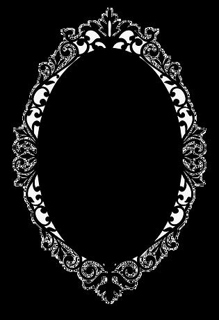 BLACK ORNATE.png