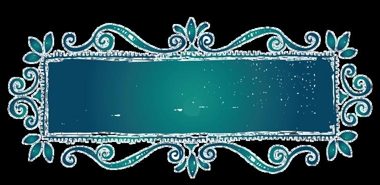 blue banner 2.png
