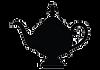 transparent teapot.png