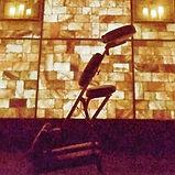 chair%20massage%202_edited.jpg