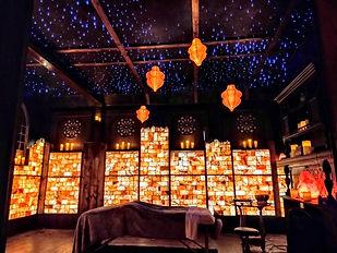 HImalayan salt room 1.jpg
