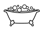 bathtub 2.png