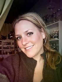 Carrie hair back 3.jpg