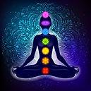 chakra meditation image.jpeg