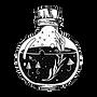 potion bottle.png