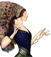 peacock lady 3.png