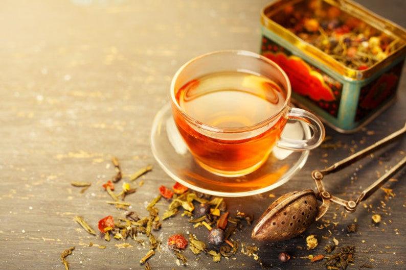 tea picture 2.jpg