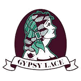 gypsy lace transparent head.png