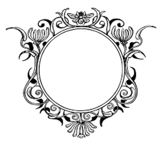 ornate frame.png