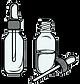 bottles 2.png