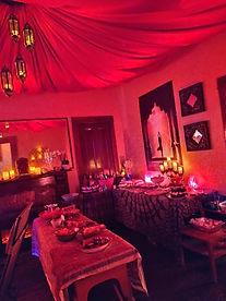 Party Room 2.jpg
