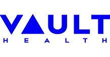 Vault_Health_Logo.jpeg