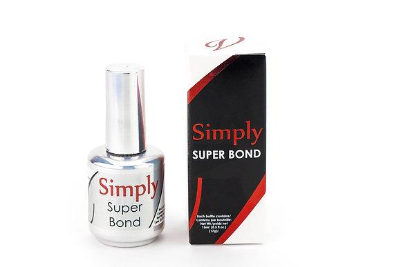Simply Super Bond (Primer)