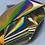 Thumbnail: Piper Foil