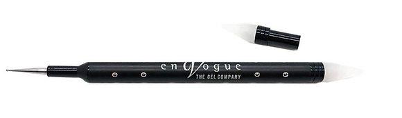 Bling It! Tool Stylus - en Vogue