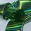 Thumbnail: Juniper Foil