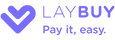 Full_Logo_Grape.png
