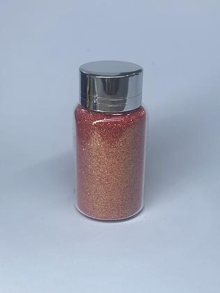 Helenium Glitter