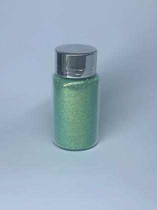 Meadow Glitter