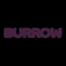 burrow.png