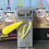 Thumbnail: Lemonade - lac it! Gel Polish