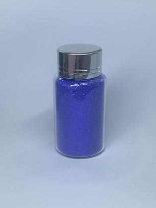 Bluebell Glitter