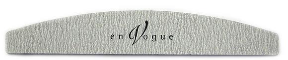 100/180 Zebra File - en Vogue