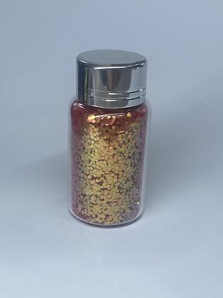 Cosmos Glitter