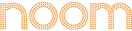 5f19dce02743c7c3d7b38b9b_noom-logo_edite